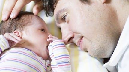 Le congé paternité change au 1er juillet 2021, voici ce qu'il faut savoir