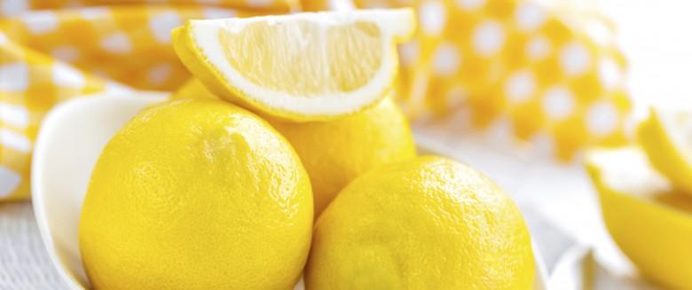 Est-il vrai que le citron fait maigrir ?   Santé Magazine
