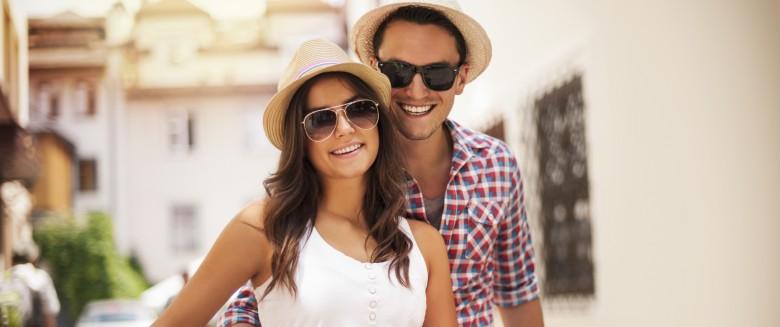 rencontre celibataire hastighet dating er Amy og Ricky fra hemmelige liv dating i det virkelige liv