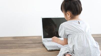 Facebook est-il un danger pour mon enfant?
