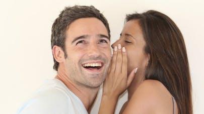 4 conseils pour mieux communiquer dans mon couple