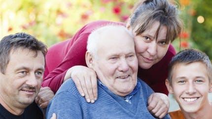 Le nouveau plan Alzheimer déçoit les associations