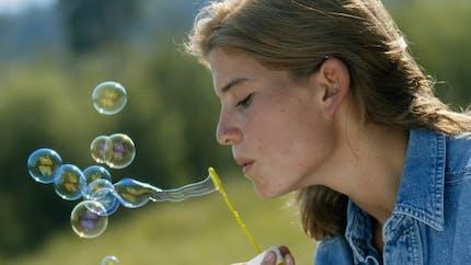 Asthme et allergies: un tchat cet après-midi pour vous répondre
