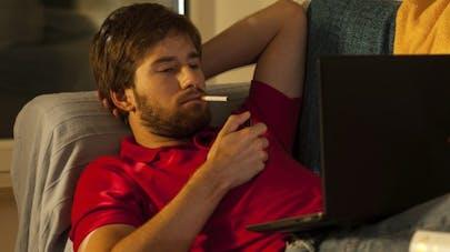 Troubles sexuels masculins: un tchat aujourd'hui pour répondre à vos questions