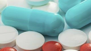 10 idées reçues sur les antidépresseurs