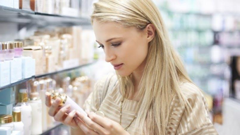 Comment choisir sa crème anti-âge
