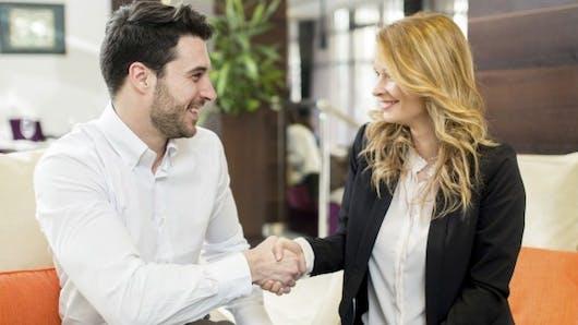 Maladie chronique et travail: des conseils et un colloque pour adapter l'entreprise