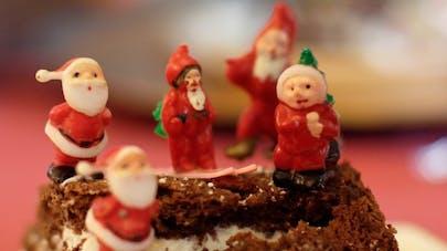 Pourquoi 20% des Français stressent à l'approche de Noël