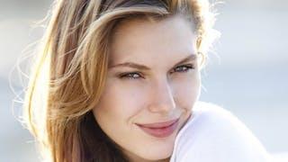 Anti-âge:  comment bien protéger votre peau