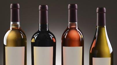 Faut-il indiquer les calories sur les bouteilles d'alcool?