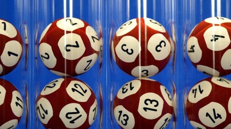 Euromillions: ce que vous devez savoir si vous gagnez