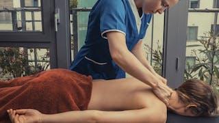 La chiropraxie, une réponse au stress de plus en plus fréquent