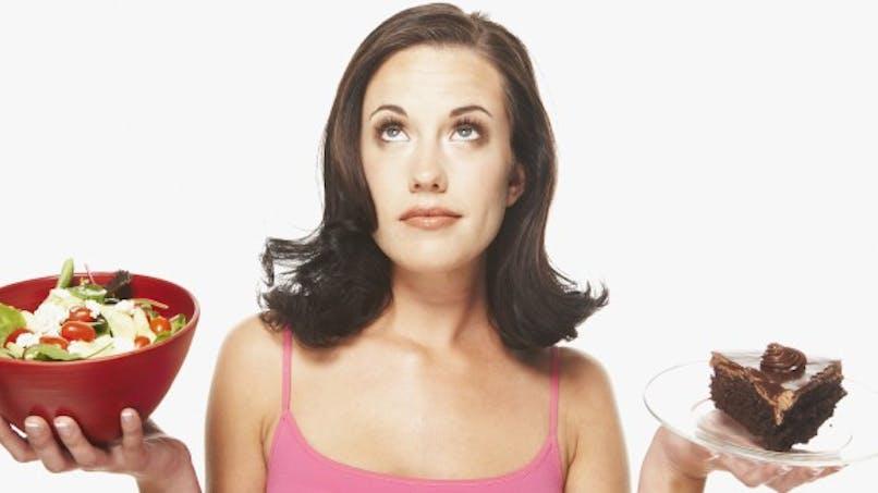 Les 10 conseils Weight Watchers pour garder l'équilibre avant les fêtes