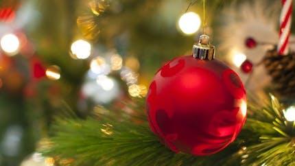 Préparer et bien vivre les fêtes de fin d'année
