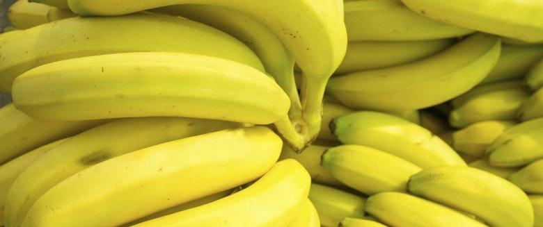 banane acidité estomac