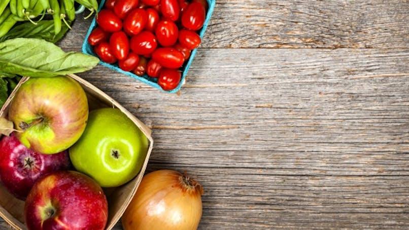 Journée contre l'hypertension: 7 conseils pour mieux la contrôler