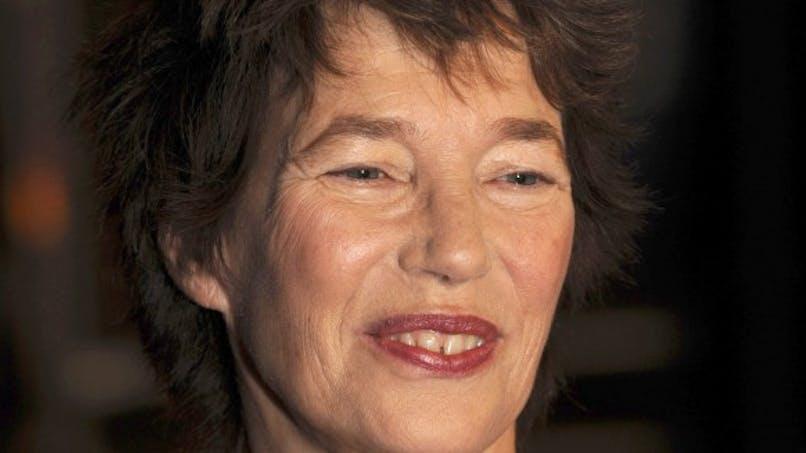 Jane Birkin hospitalisée: est-ce à cause de sa péricardite aigüe?