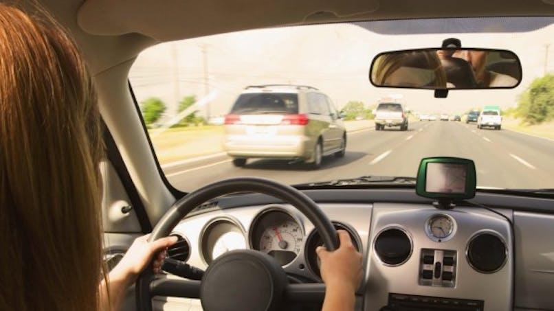 Un nouvel outil pour estimer la pollution de votre voiture