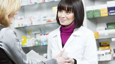 Les médicaments 4fois plus chers dans certaines pharmacies