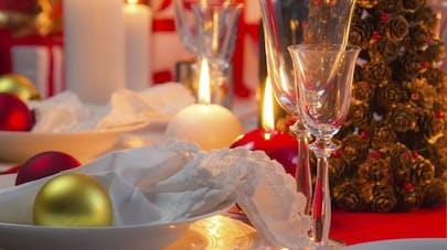 5 astuces pour préparer les fêtes avec Weight Watchers
