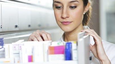 Mysimba, bientôt un nouveau médicament anti-obésité en France?