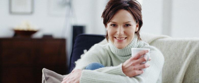 pouvez vous perdre du poids avec un rhume