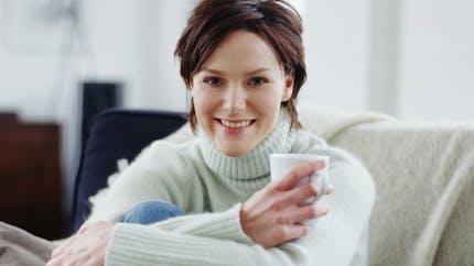 Les conseils pour soigner un rhume naturellement