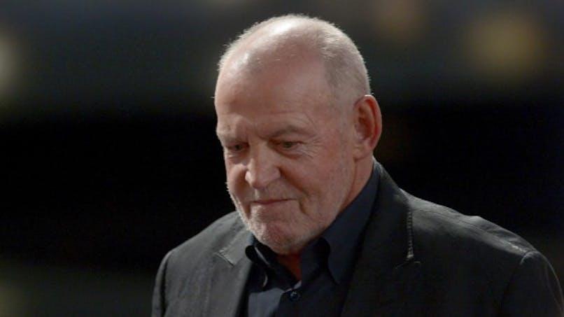 Joe Cocker est mort d'un cancer du poumon