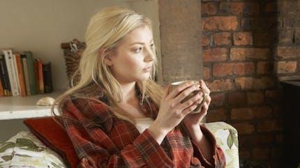 Grippe, gastro: ce qu'il faut faire pour en venir à bout