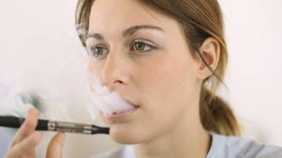 Vives réactions contre une étude accusant la cigarette électronique d'être cancérigène