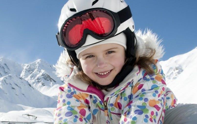 10 conseils pour skier en toute sécurité