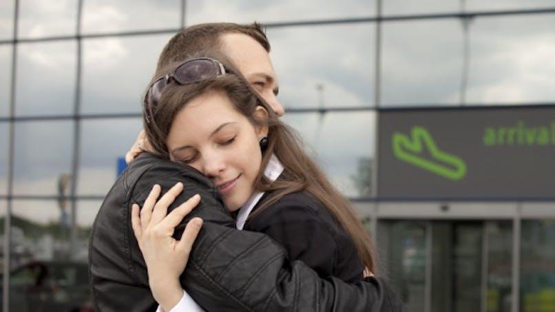 Amour à distance, comment faire durer la relation