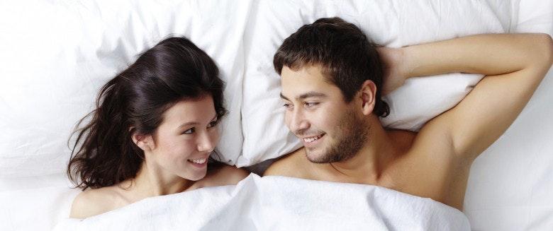 booster la fertilite chez la femme