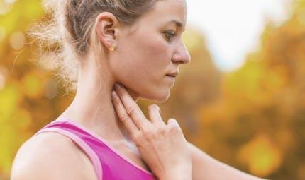 Tachycardie: faut-il s'inquiéter d'un cœur qui  bat trop vite?