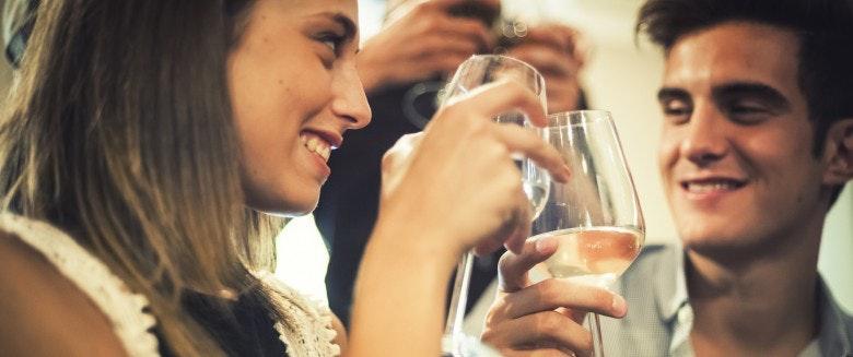 impossible de perdre du poids en buvant de l alcool