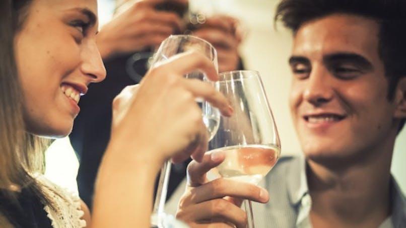 Alcool: les 10 choses qu'il faut savoir