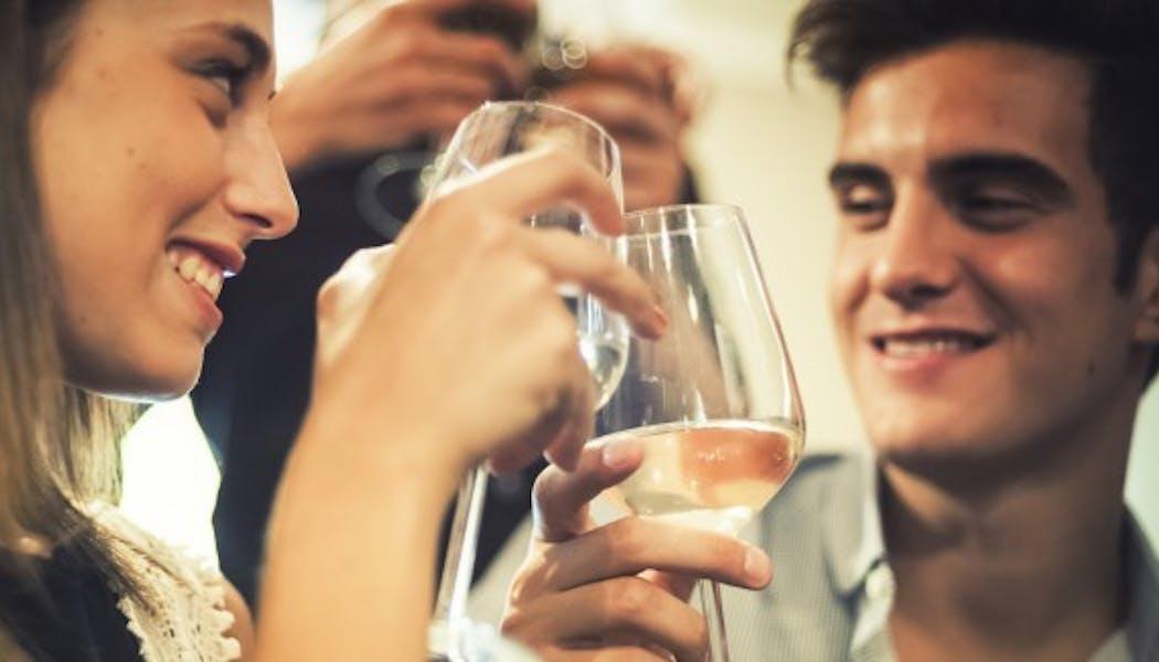 Alcool : quels effets sur l'organisme ?