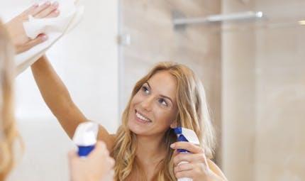 7 conseils à suivre pour lutter contre les moisissures