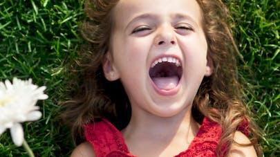 5 conseils pour aider votre enfant à s'épanouir