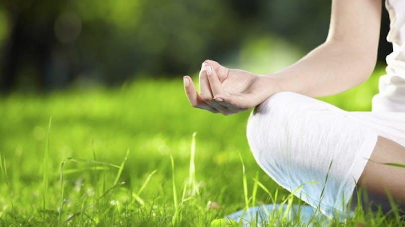 Méditation: l'élixir de jouvence de nos neurones