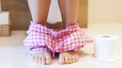 Coupe menstruelle: comment bien l'utiliser