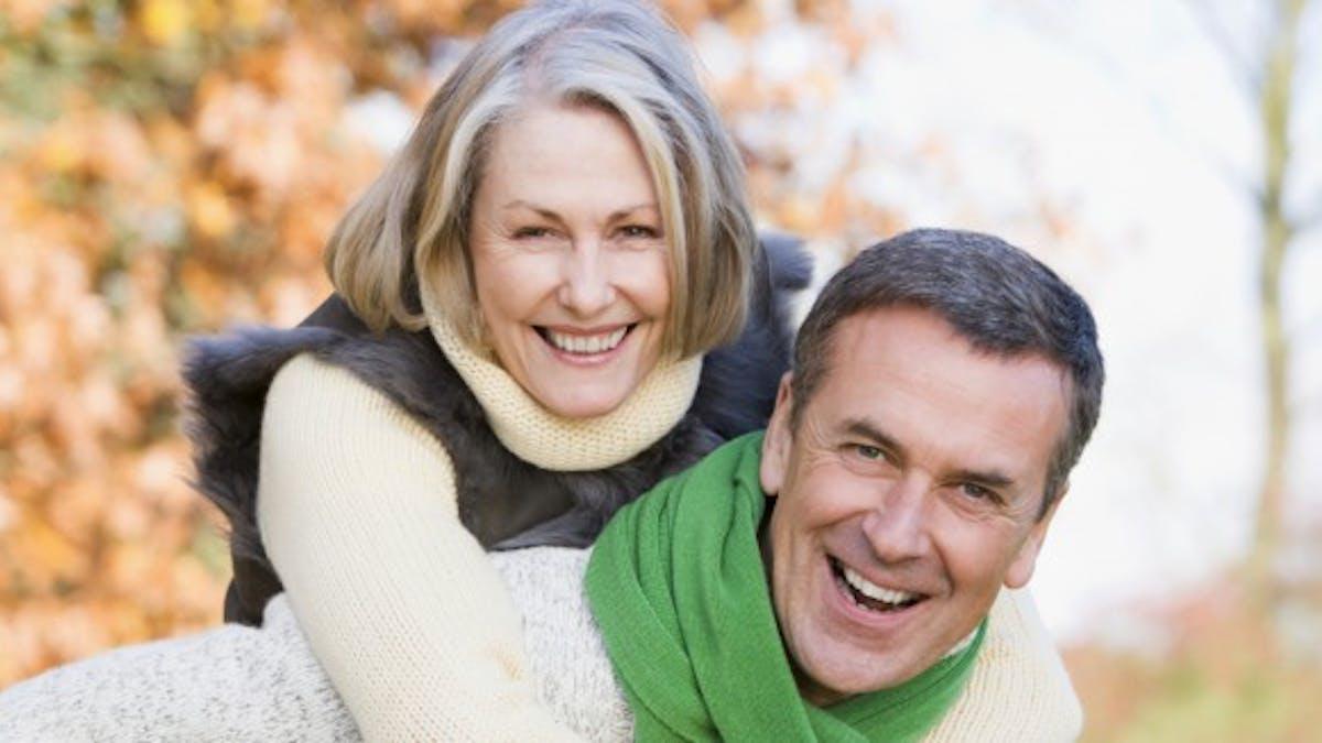 4 solutions naturelles pour soulager les douleurs de l'arthrose