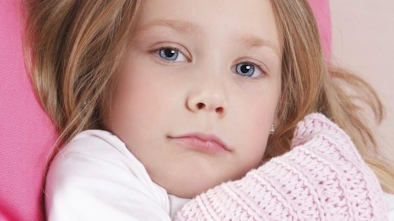Opération des amygdales: quels risques?