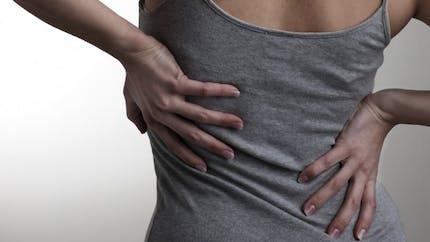 Contre le mal de dos chronique, optez pour le bon programme