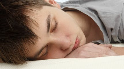 Cannabis: il augmente le risque de narcolepsie