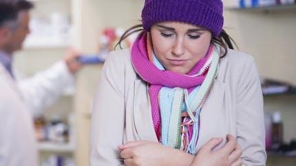 Grippe: Marisol Touraine a déclenché le plan ORSAN