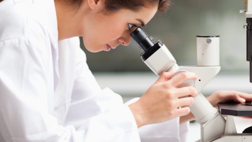 Prévention: un test de la peau pour détecter les maladies d'Alzheimer et de Parkinson