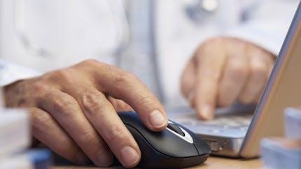 E-santé: nos données de santé sont-elles bien protégées?