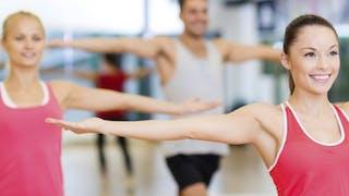 L'activité physique, le moyen le plus efficace pour rester jeune