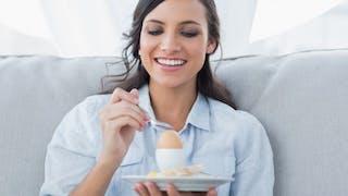 Minceur : le programme ventre plat qui atténue les effets de la ménopause